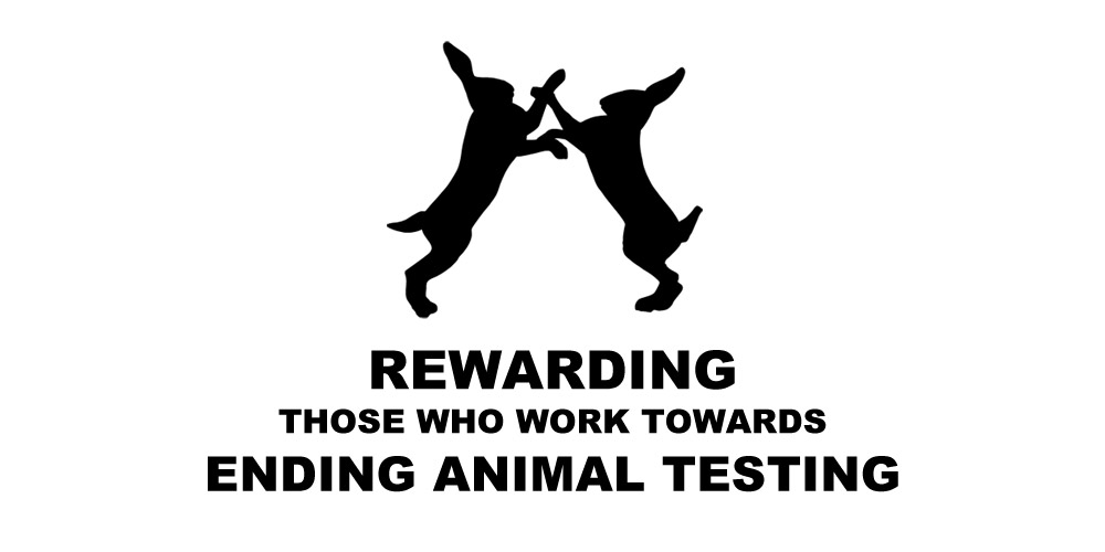 An End To Animal Testing